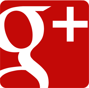 Google Plus Red Logo ,Logo , icon , SVG Google Plus Red Logo