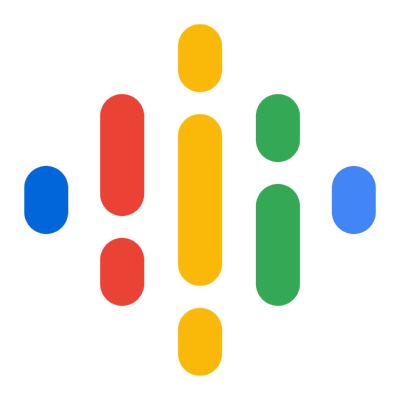 google podcasts icon ,Logo , icon , SVG google podcasts icon