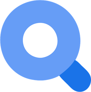 Google Search Ads 360 Logo ,Logo , icon , SVG Google Search Ads 360 Logo