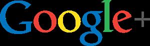 Google  Social Network Logo ,Logo , icon , SVG Google  Social Network Logo