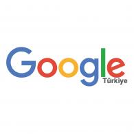 Google Türkiye Logo ,Logo , icon , SVG Google Türkiye Logo