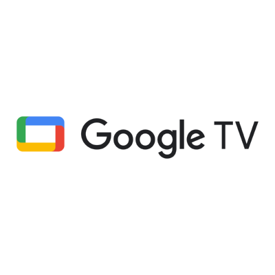 google tv ,Logo , icon , SVG google tv