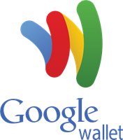 Google Wallet Logo ,Logo , icon , SVG Google Wallet Logo