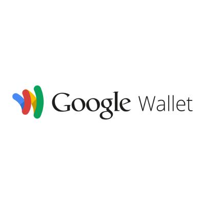 google wallet ,Logo , icon , SVG google wallet