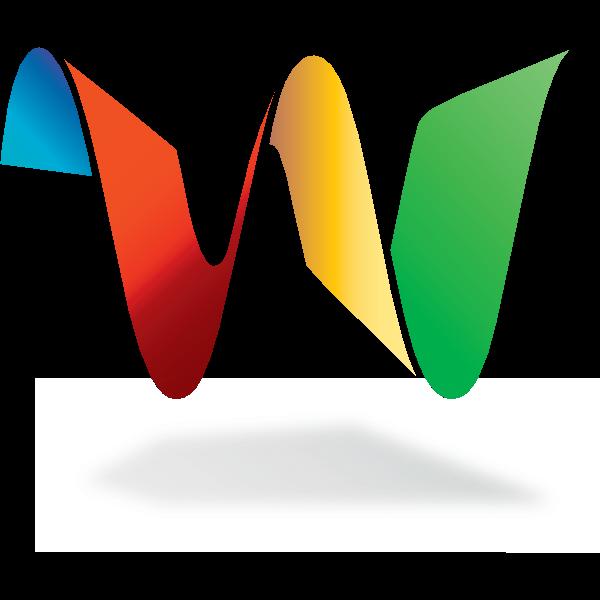 Google Wave Logo ,Logo , icon , SVG Google Wave Logo