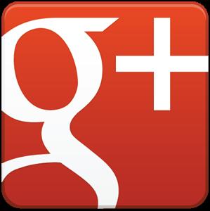 Google  with gradients Logo ,Logo , icon , SVG Google  with gradients Logo