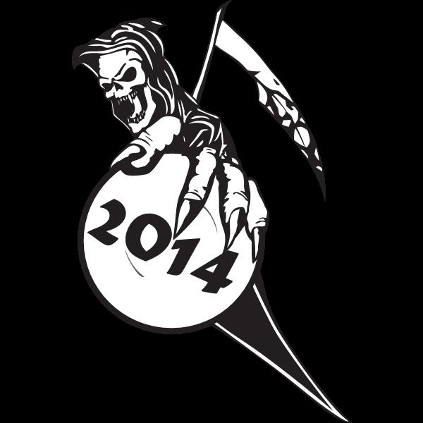 Gopi Anbu Logo ,Logo , icon , SVG Gopi Anbu Logo