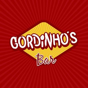 Gordinhos Bar Logo ,Logo , icon , SVG Gordinhos Bar Logo