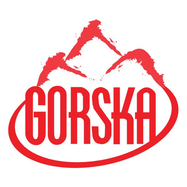 Gorska Logo ,Logo , icon , SVG Gorska Logo