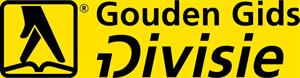 Gouden Gids Divisie Logo ,Logo , icon , SVG Gouden Gids Divisie Logo