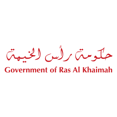 government of ras al khaimahai ,Logo , icon , SVG government of ras al khaimahai