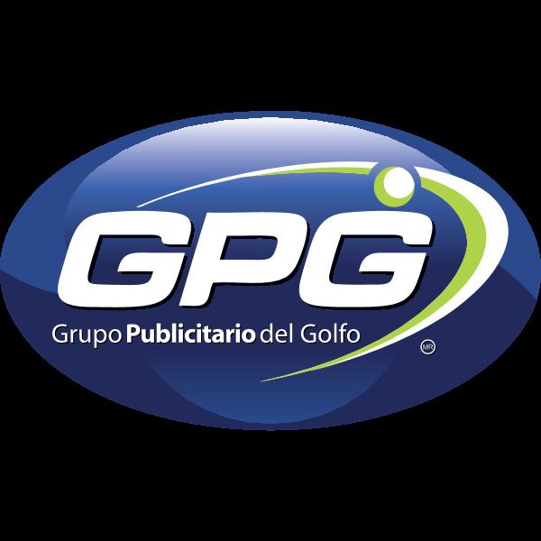 GPG Logo ,Logo , icon , SVG GPG Logo