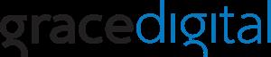 Grace Digital Logo ,Logo , icon , SVG Grace Digital Logo