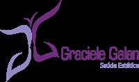 Graciele Galan Logo
