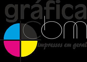 grafica cbm Logo ,Logo , icon , SVG grafica cbm Logo