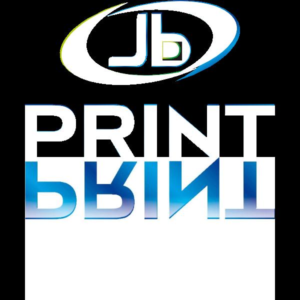 Grafica JB Print Logo ,Logo , icon , SVG Grafica JB Print Logo