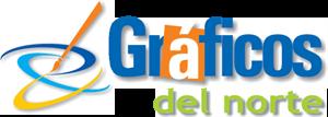 Gráficos del Norte Logo ,Logo , icon , SVG Gráficos del Norte Logo