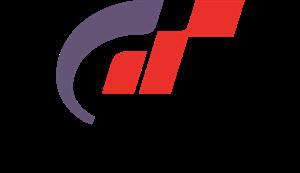 Gran Turismo 4 Logo ,Logo , icon , SVG Gran Turismo 4 Logo