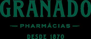 Granado Pharmácias Logo ,Logo , icon , SVG Granado Pharmácias Logo