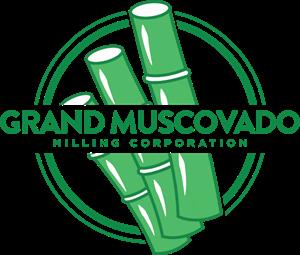 Grand Muscovado Milling Corporation Logo ,Logo , icon , SVG Grand Muscovado Milling Corporation Logo