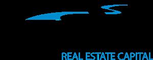 Grandbridge Real Estate Capital Logo ,Logo , icon , SVG Grandbridge Real Estate Capital Logo