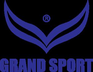 grandsport Logo ,Logo , icon , SVG grandsport Logo