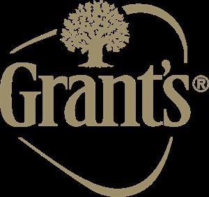 Grants Logo ,Logo , icon , SVG Grants Logo
