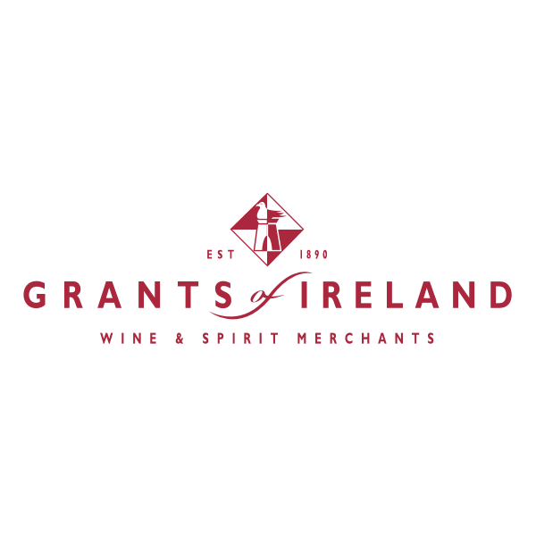 Grants of Ireland Logo ,Logo , icon , SVG Grants of Ireland Logo