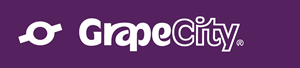 GrapeCity Logo ,Logo , icon , SVG GrapeCity Logo