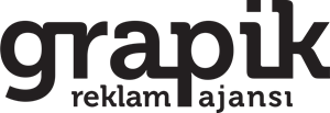 Grapik Reklam Ajansı Logo ,Logo , icon , SVG Grapik Reklam Ajansı Logo
