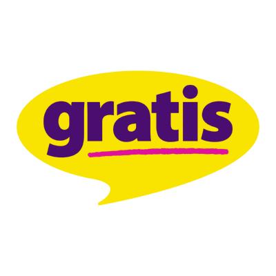 gratis logo ,Logo , icon , SVG gratis logo
