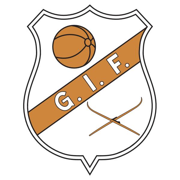 Greaker IF Logo ,Logo , icon , SVG Greaker IF Logo