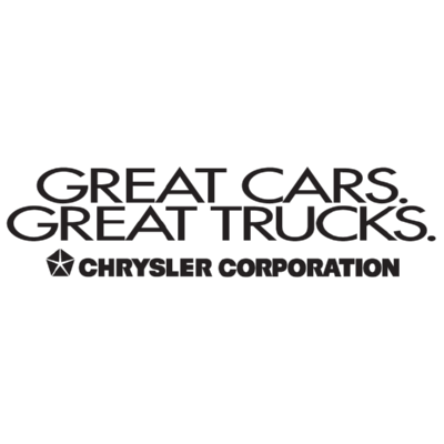 Great Cars. Great Trucks. Logo ,Logo , icon , SVG Great Cars. Great Trucks. Logo