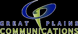 Great Plains Communications Logo ,Logo , icon , SVG Great Plains Communications Logo