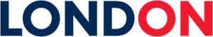 Greater London Authority Logo ,Logo , icon , SVG Greater London Authority Logo