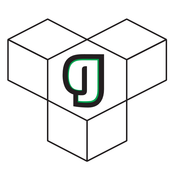 Green Computer Logo ,Logo , icon , SVG Green Computer Logo