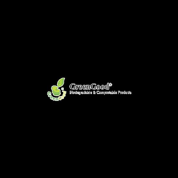 Green Good Logo ,Logo , icon , SVG Green Good Logo