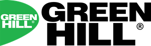 Green Hill Logo ,Logo , icon , SVG Green Hill Logo