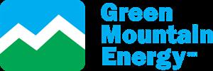 Green Mountain Energy Logo ,Logo , icon , SVG Green Mountain Energy Logo