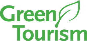 Green Tourism Logo ,Logo , icon , SVG Green Tourism Logo