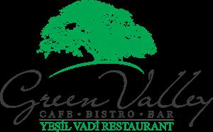green valley restaurant Logo ,Logo , icon , SVG green valley restaurant Logo