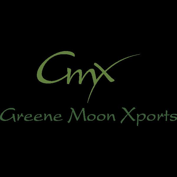 Greene Moon Xports Logo ,Logo , icon , SVG Greene Moon Xports Logo
