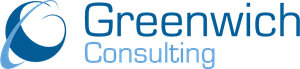 Greenwich Consulting Logo ,Logo , icon , SVG Greenwich Consulting Logo
