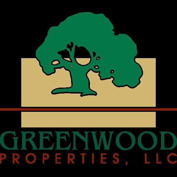 Greenwood Properties Logo ,Logo , icon , SVG Greenwood Properties Logo