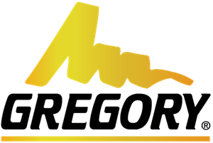 Gregory Logo ,Logo , icon , SVG Gregory Logo