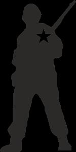 grenade gloves Logo ,Logo , icon , SVG grenade gloves Logo