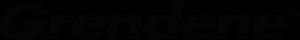 Grendene Logo ,Logo , icon , SVG Grendene Logo