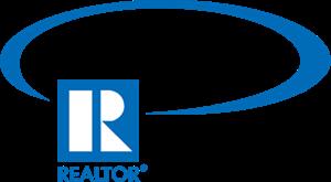 GRI Logo ,Logo , icon , SVG GRI Logo