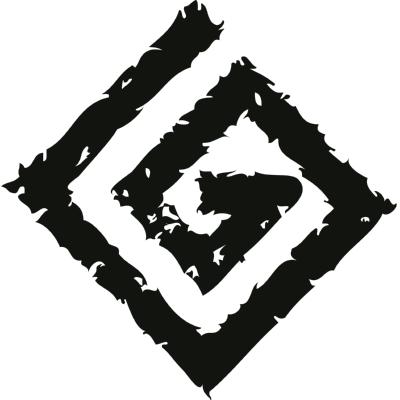 Grip Inc. Logo ,Logo , icon , SVG Grip Inc. Logo