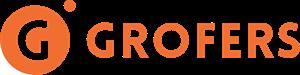 Grofers Logo ,Logo , icon , SVG Grofers Logo